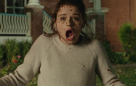 'Wish Upon' is Entertaining and Genuinely Surprising