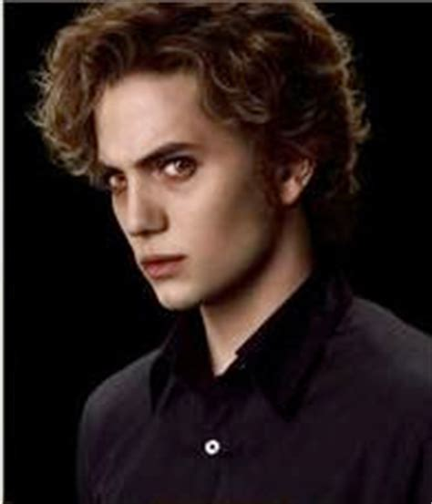Olympic Coven - Cullen's family Fans: Twilight Characters