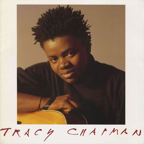1989 / 1990 – Crossroads Tour | About Tracy Chapman