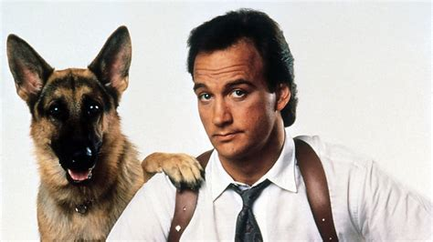 K-9 Collection — The Movie Database (TMDb)