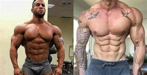 Legal Trenbolone Alternatives - Top 2 Safe and Powerful