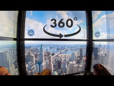 16 Interesting Facts About CN Tower - RankRed