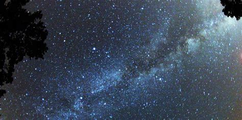 Australian Indigenous Astronomy: 65,000 Years of Science