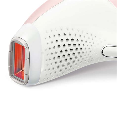Philips Hair Removal Device Price in Pakistan   Buy