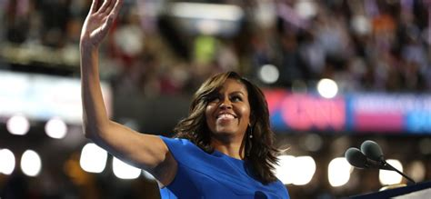 21 Inspiring Quotes From Michelle Obama | Inc
