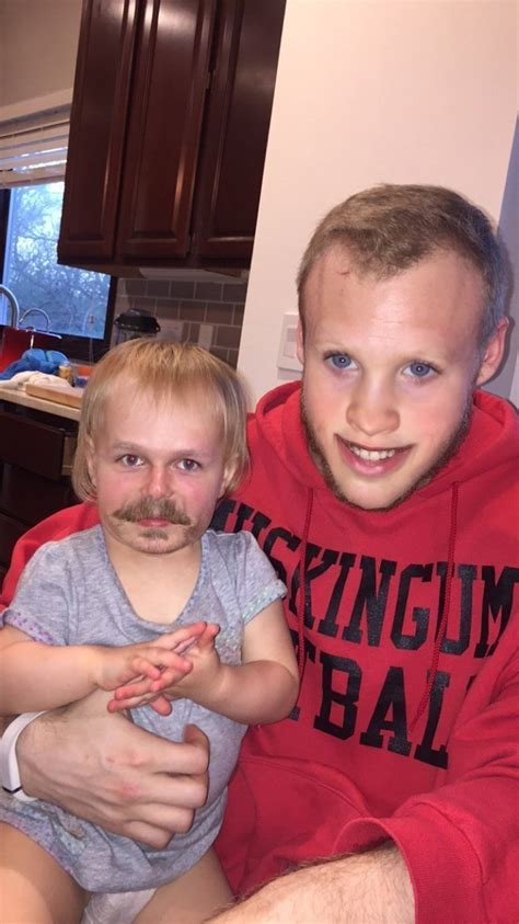 23 Snapchat Face-Swaps That'll Make You Laugh Every Time