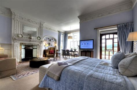 Bovey Castle – Celebrated Experiences