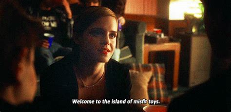 The Perks of Being a Wallflower quotes   funny gifs,gif