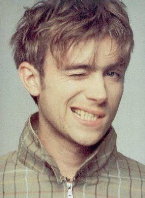 Damon Albarn's Travels Are A Bit Of A Blur On The 24 Hour