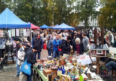 Shopping – Oslo tips by locals | Spotted by Locals city guide