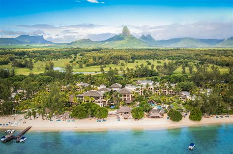 Mauritius Wallpapers High Quality | Download Free