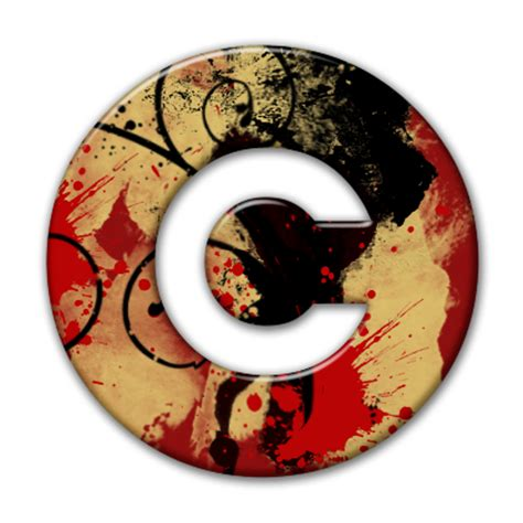 How To Type Copyright, Trademark, Registered Symbols In