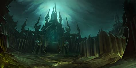 US First Glory of the Cataclysm Raider, March 24 Hotfixes