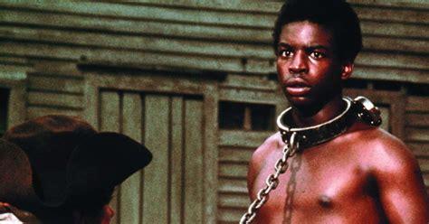 Why Roots Is the Single Most Important Piece of Scripted