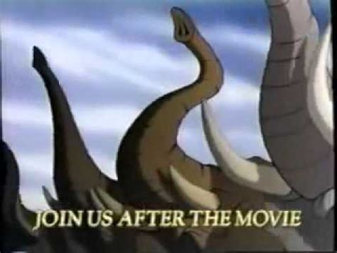 Join Us After The Movie (The Lion King Variant) - YouTube