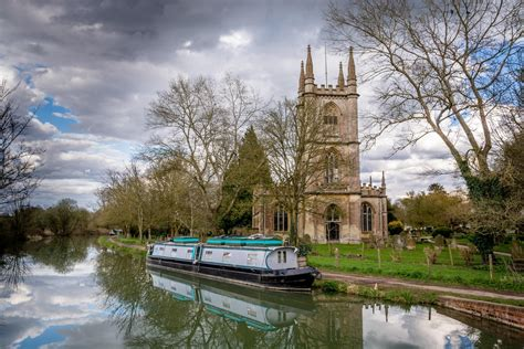 15 Best Places to Visit in Berkshire (England) - The Crazy