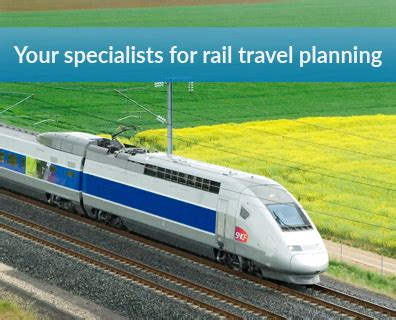 Polrail Service-Rail travel in Poland and beyond