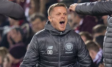 Damien Duff delighted to have been given promotion at