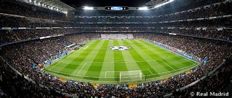 Real Madrid v Juventus: Time to secure Champions League