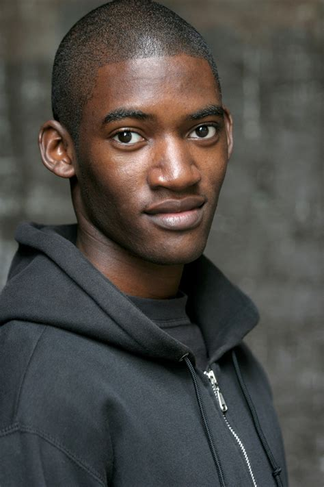 Malachi Kirby Is Kunta Kinte in Upcoming 'Roots' Remake