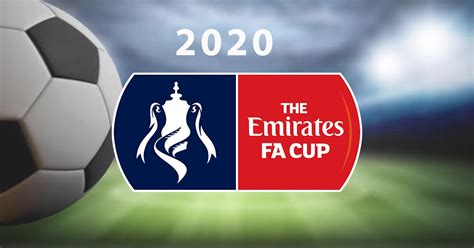 2020 England FA Cup Pick, Prediction, and Betting Odds