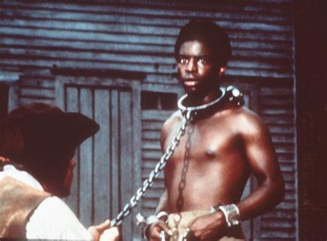 'Roots' reboot ordered by History - latimes