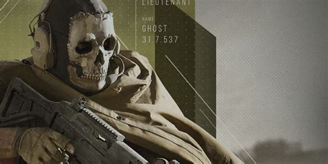 Call of Duty: Warzone is the Perfect Battle Royale for