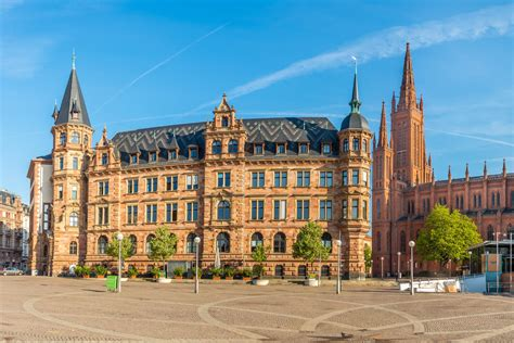 15 Best Day Trips from Frankfurt, Germany | Road Affair
