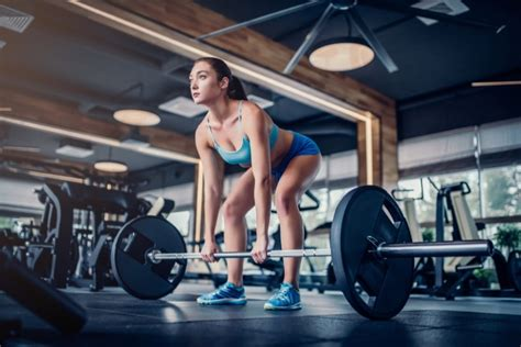 Three Moves to Strong, Shapely Glutes - Oxygen Magazine