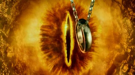 One Ring - The One Wiki to Rule Them All - Wikia