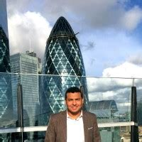 Mohamed Hamza - Co-Founder - Contractors Law Firm | LinkedIn