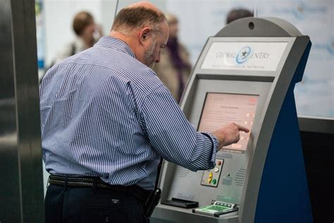 Want PreCheck? Pay Less/Get More With These Alternatives