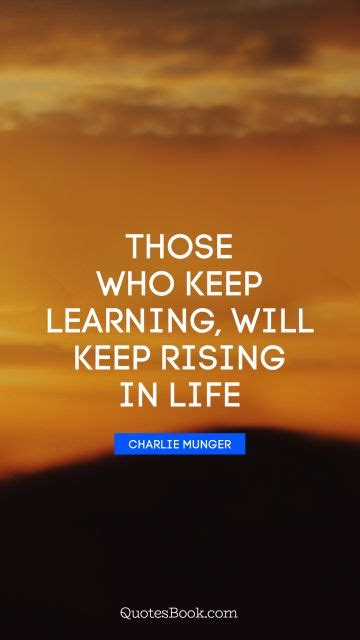Learning Quotes For Students - QuotesBook
