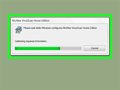 How to Free up Disk Space (Windows 7) (with Pictures