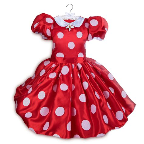 New Disney Themed Halloween Costumes Available Now