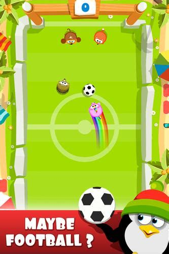 Party Games for Android - APK Download