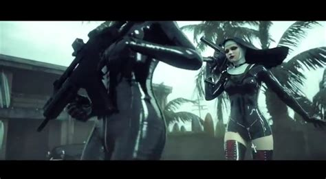 Download Hitman: Absolution Video for PC - Free