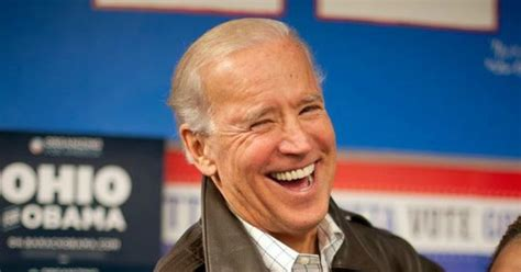 What's with all the Joe Biden memes going around?