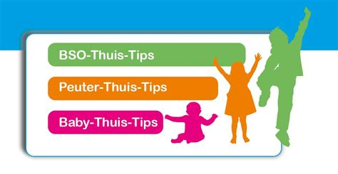Baby-Peuter-BSO-Thuis-Tips