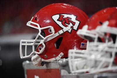 Chiefs 2019-20 schedule released, headlined by game in