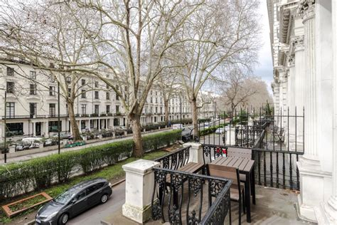 flat for sale in Westbourne Terrace, Bayswater, London, W2