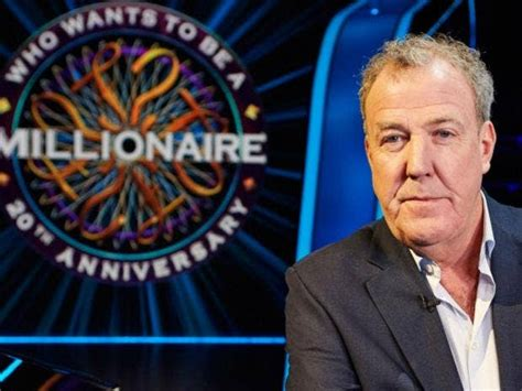 Who Wants To Be a Millionaire: New lifeline to place host