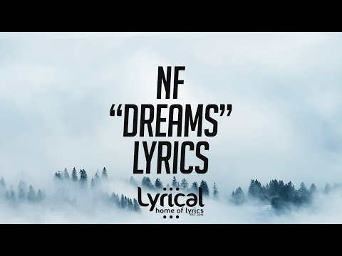 256 best NF ️ images on Pinterest   Nf real, Nf lyrics and