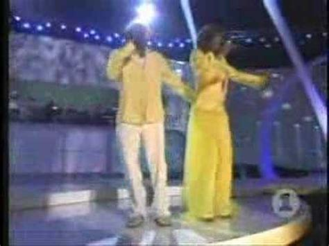 Whitney Houston (the Voice) and Bobby brown - YouTube