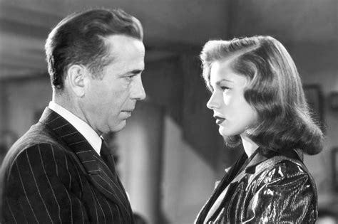Lauren Bacall (1924-2014) Dead at 89 / The Superslice