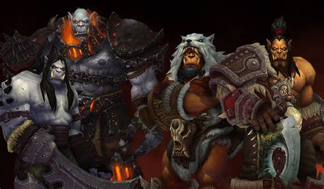 World of Warcraft subscribers hit 5