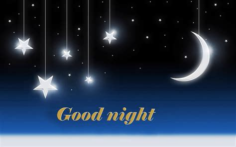 Best Good Night HD Wallpaper | 9to5animations