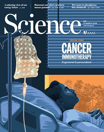 Science Special Issues   Science   AAAS
