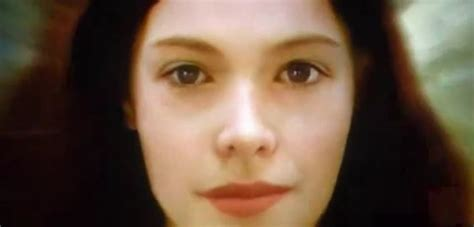 Spoiler : The REAL Renesmee Cullen from BD by flower94 on