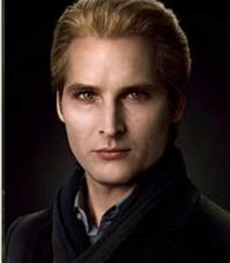 Olympic Coven - Cullen's family Fans: Carlisle Cullen